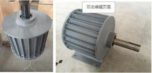 генератор постоянного магнита Pmg 5kw 96V/120V/220V