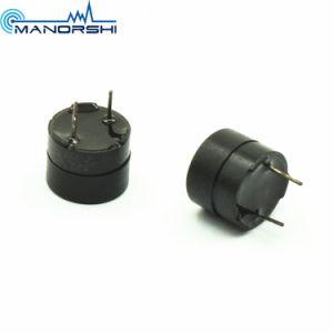 12mm 1.5V 5V 12V 자석 변형기 (MSET12A)