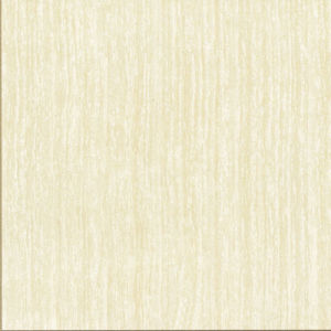 Het Marmer van Foshan kijkt de dun Opgepoetste Verglaasde Tegels van de Vloer van het Porselein