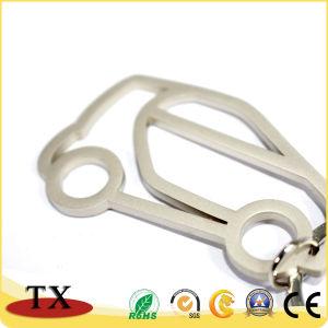 Auto-Form-Schlüssel-Halter des Auto-Form-Miniauto-3D