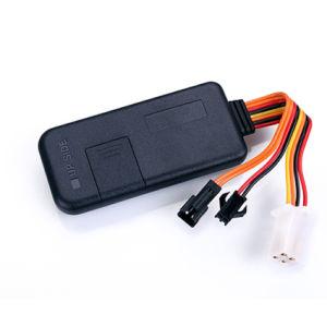 Carro Econômica mais confiável Suporte Rastreador GPS Sos o monitoramento de chamada TK116