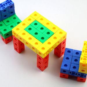 Nuevo juguete educativo para Matemáticas Geometría