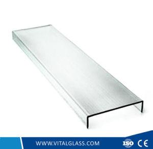 u u vidrio cristal de perfil de vital u u vidrio cristal de perfil de vital proporcionado por. Black Bedroom Furniture Sets. Home Design Ideas