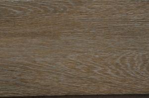 Un style méditerranéen 150x900mm lumière tuile qui ressemble à du bois