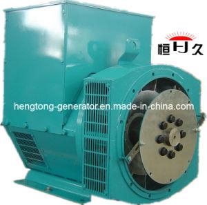 10,8 квт Hji бесщеточный генератор переменного тока (HJI10.8)