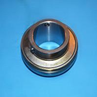 Le matériel en acier inoxydable oreiller bloquer le roulement à billes Puc204