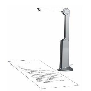 5.0 ميجا CMOS A3 A3 A4 الوثيقة الماسح الضوئي للبنك، ومكتب التربية والتعليم