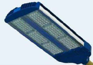 LED de alta potencia 120W de luz de carretera