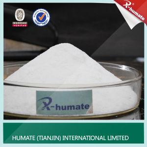 Het Chloride van het Ammonium van 99.5% met Anti Koekende Agent