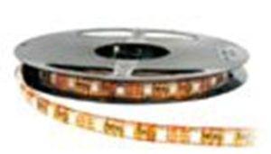 Tira de luz LED