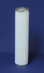 De Filter van het baarkleed (HC8800FKN13Z)