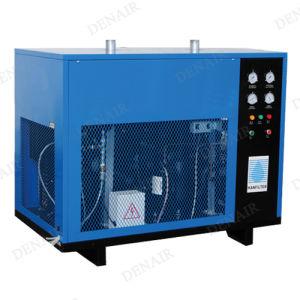 Secador de aire refrigerados de alta eficiencia (DA-1HTF)