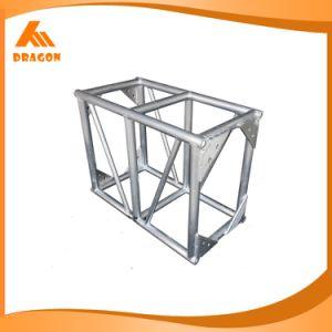 La armadura de aluminio de la armadura de (BS6076)