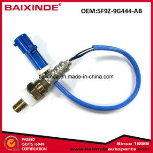 Precio de mayorista de alquiler de sensor de oxígeno 5F9Z-9G444-AB para Ford Lincoln Mercury