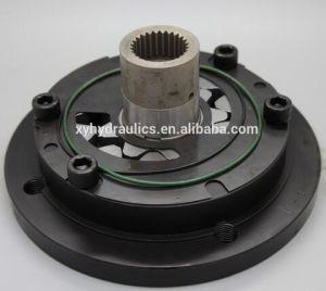 Сделано в Китае Rexroth A4VG125-C питающего насоса