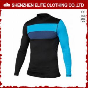 Protezioni dell'eruzione degli abiti sportivi di meraviglia di disegno di modo di alta qualità (ELTRGI-11)
