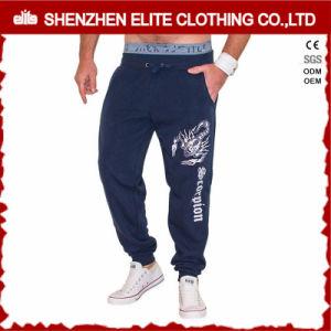 Pareggiatore dei vestiti degli uomini su ordine di alta qualità (ELTJI-31)