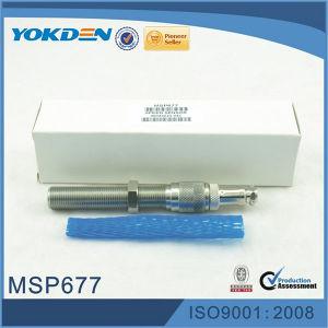Msp677ディーゼル機関の磁気ピックアップスピードセンサ