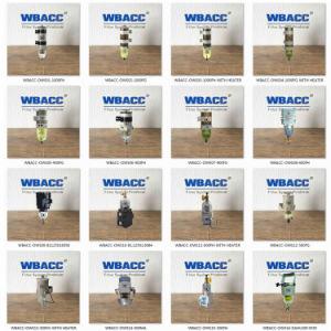 Pl420 트럭 만을%s 기본 및 플라스틱 컵을%s 가진 자동 연료유 물 분리기 필터 부속