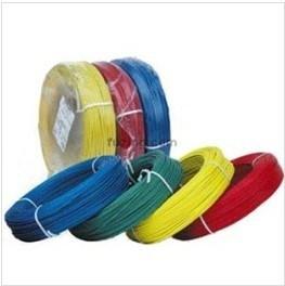 Сспк Thin-Wall низковольтный ПВХ изоляцией кабель