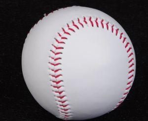 Beisebol Venda quente