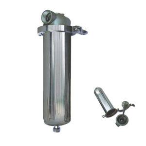 0,01-микронной производственной технологии приготовления промышленности PTFE стерильным газа гофрированный фильтрующий элемент