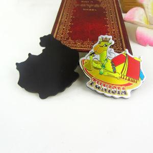 昇進のためのチュニジアのラクダデザインホイル冷却装置磁石