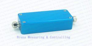 RS485 Modbus (BRS-ADC-601)の高精度の広告のアンプのモジュール