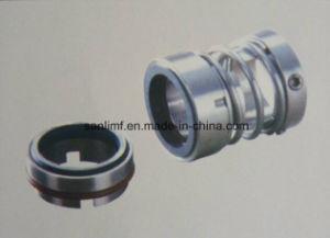 ポンプ(SL112シリーズ)のための機械シール