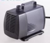 Pompa ad acqua elettrica del piccolo dell'aria di corrente alternata 60W ventilatore portatile di Coller con la presa dell'acqua