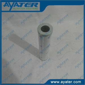 Filter van de Olie van de Klep van de Precisie van Highhigh van Pi4111SMA25 de Hydraulische