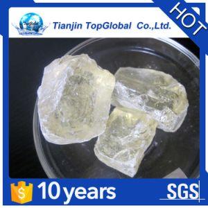 adesivo della colla del pattino che rende a 2402 il fornitore della resina fenolica