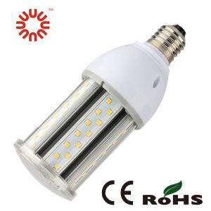 LEIDEN van het Graan van Ce RoHS 12-150W Licht