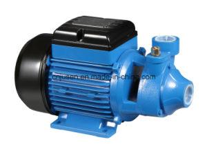 中国の製品の遠心水ポンプ高圧ポンプ0.5-1.0HP縦の遠心ポンプPm45