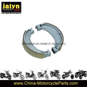 Patin de frein de mettre en place des pièces de moto pour Titan99 (2802127)