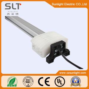 24V DC Actuador lineal eléctrico motor de la cama