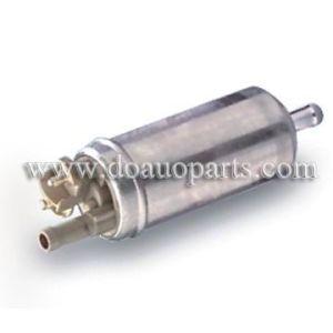 Pompa della benzina 021906091A per Lada, Audi