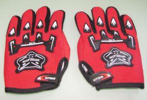 Accessoires de Moto Moto gants avec toutes les tailles S/M/L/XL/XXL/XXXL