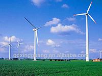 Banheira de venda baixos 110V 3000W turbina eólica