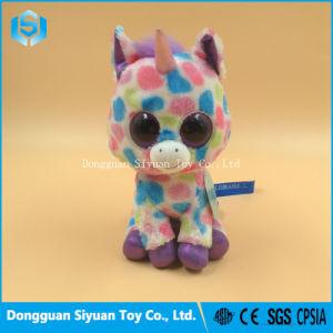 Ty Fantasia Unicornio Mini Peluches Peluche juguete de peluche