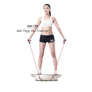 Esercitazione Fitness Vibrator Massager Equipment per Body Building
