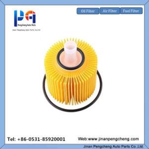 Schmierölfilter 04152-31090 04152-31110 04152-31050