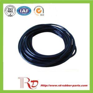 EPDM уплотнительное кольцо