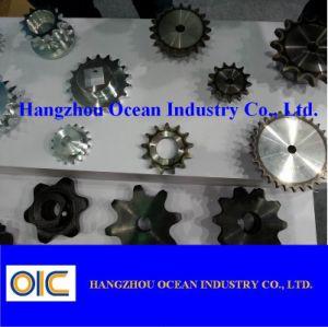 04b-48b Industrial Chain Wheel Sprocket