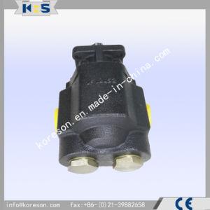 Roheisen-Zahnradpumpe Kblh Serie für Kipper-Aufzug-System