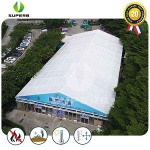 30X60 d'isolation thermique en aluminium grande manifestation sportive de plein air Tente Tentes tente pour Patinage intérieur