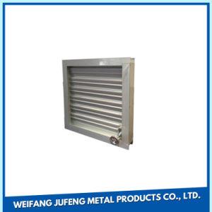 O alumínio e o Zinco Die Casting/estampagem para Window-Shades/persianas eléctricas (cortina)