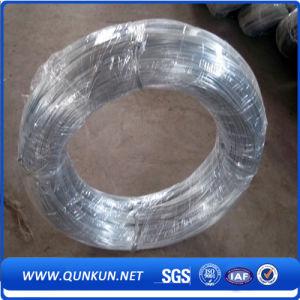Многофункциональный электрический оцинкованного стального кожуха рулевой тяги