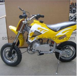 الصين دراجات نارية صغيرة رخيصة للبيع الصين دراجات نارية صغيرة رخيصة للبيع قائمة المنتجات في Sa Made In China Com
