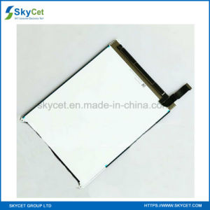 Original New LCD Screen for Display iPad Mini Mini1/iPad Repair Parts